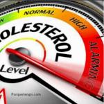 Porque Tengo El Colesterol Alto Y Los Triglicéridos Bajos Si No Como Grasa