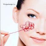 Porque Tengo Hormigueo en la Cara : Causas Síntomas y Tratamiento