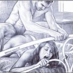 Porque Tengo Sueños Húmedos Con Frecuencia Soy Mujer