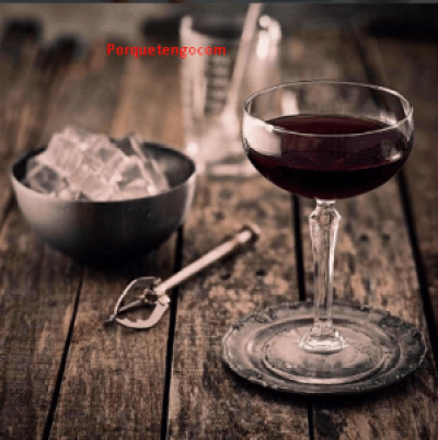 Porque Tengo Baja Tolerancia Al Alcohol