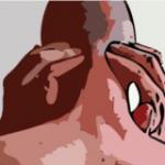 Porque Tengo Dolor Muscular En El Cuello