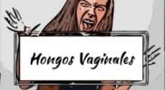 Porque Tengo Hongos Vaginales Remedios