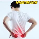 Porque Tengo Hígado Inflamado y Dolor En La Espalda Síntomas