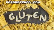 Porque Tengo Intolerancia Al Gluten, Cuales Son Los Síntomas