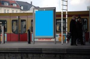 CLP_Bahn_cyan
