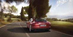 Porsche-Panamera_2011_3000x1560_wallpaper_09