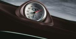 2011 Black Porsche 911 Carrera 4 Wallpaper Interior Dashboard