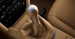 2011 Silver Porsche 911 Carrera Wallpaper Interior Gear box