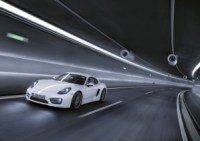 2013-Porsche-Cayman-White-Color-632x446