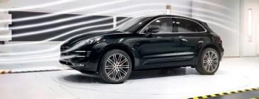 2014 Porsche Macan New Compact SUV_02
