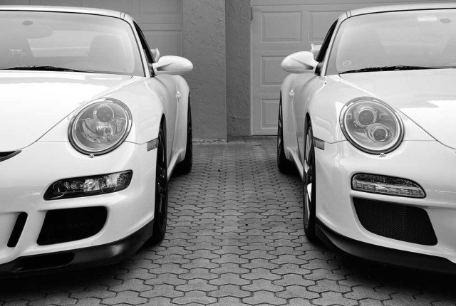 997.1 Vs 997.2: What Are Their Differences?