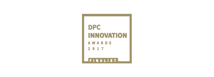 dpc innovation award port-safety