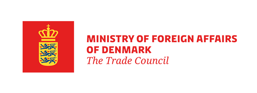 ministry of foreign affairs denmark