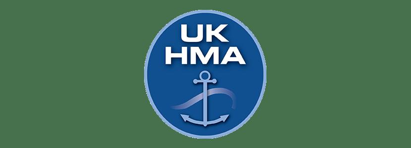 UK HMA