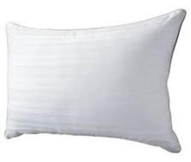 B01 Pillow B02 Pillow B03 Pillow