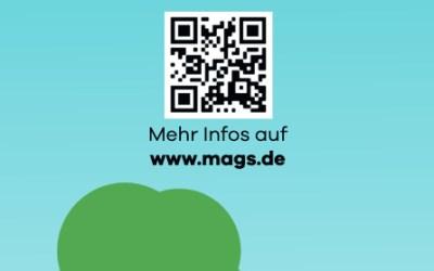Hast Du schon Deinen Baum im Bürgerwald?