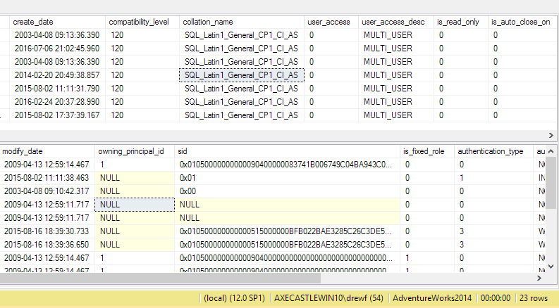 ssms_multistep_execution_23