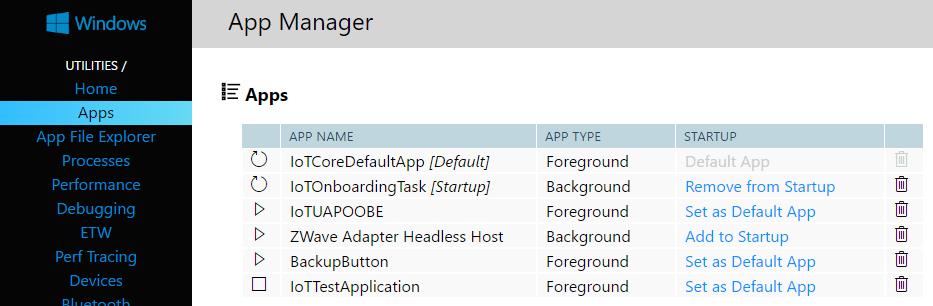 remoteapplicationsiot