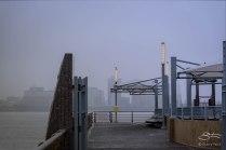 Pier 51 Playground, 2015