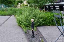 2012-05-23 High Line 08