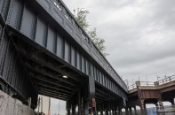 2012-10-15 High Line extension 01