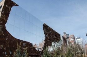 2013-04-04 High Line 08