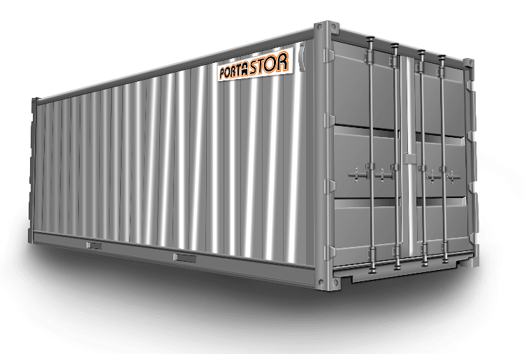 overseascontainer-e1431382206453-compressor