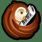 RSSOwl 2.2.1 portable