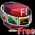 AnvSoft Photo Slideshow Maker Free 5.42 portable