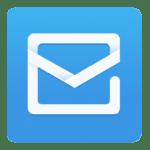 DreamMail 5.16.1009.1001 portable
