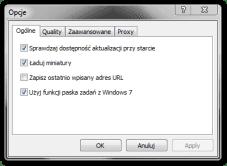 3D_Youtube_Downloader