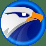 EagleGet_icon256