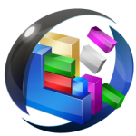 IObit_Smart_Defrag_icon256