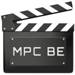 MPC-BE 1.5.2 portable