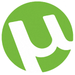 µTorrent 3.5.4.44846 portable