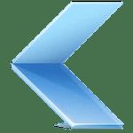 CintaNotes 3.12 portable