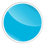 ClipGrab 3.7.2 portable