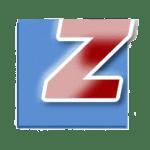 PrivaZer_icon256