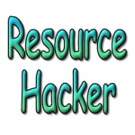Resource_Hacker_icon256_b