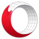 Opera_beta_icon256