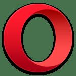 Opera 56.0.3051.104 portable