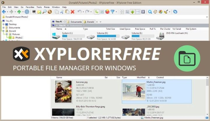 XYplorerFree_www