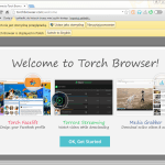 Torch_Browser_1