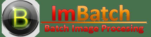 ImBatch_logo2
