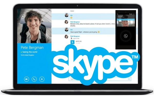Skype_www
