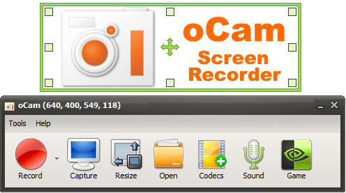 oCam_screen_recorder_www
