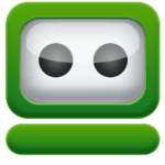 RoboForm_icon256