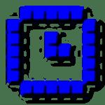 TheAeroClock 4.74 portable