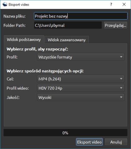 OpenShot_Video_Editor_4