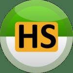 HeidiSQL_icon256